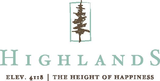 Highlands Chamber Current Event Calendar